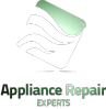 appliance repair rockaway, ny