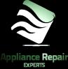 appliance repair rockaway, ny