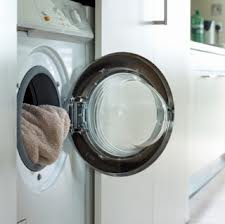 Washing Machine Repair Rockaway