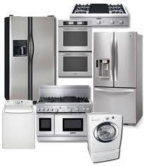 Appliances Service Rockaway