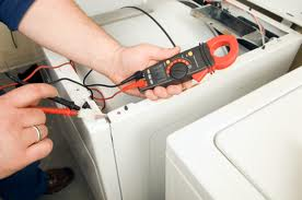 Dryer Repair Rockaway