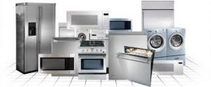 Appliance Repair Company Rockaway