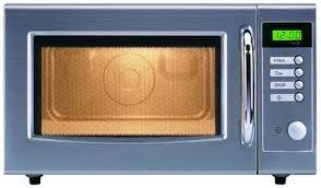 Microwave Repair Rockaway