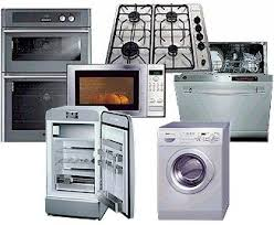 Home Appliances Repair Rockaway