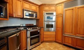 Kitchen Appliances Repair Rockaway