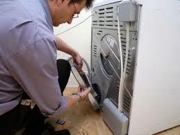 Washing Machine Technician Rockaway